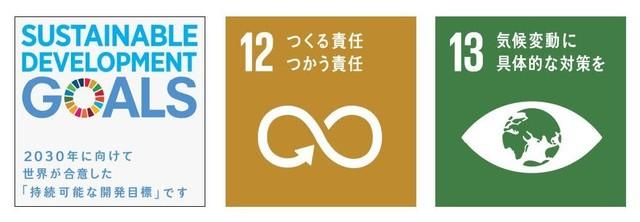20191023-5 株式会社フルボ酸工房のSDGsロゴ 切抜(採用).jpg